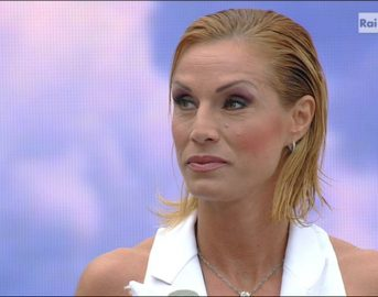 Annalisa Minetti età, altezza, peso e marito della cantante