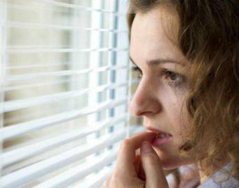 Attacchi di panico e ansia per il futuro: la colpa è di un'area del cervello