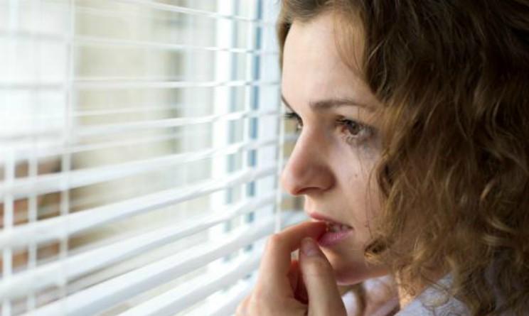 Attacchi di panico e ansia per il futuro, la colpa in un area del cervello troppo cresciuta