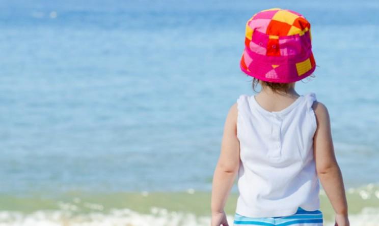 Bimbo di 4 anni muore affogato una settimana dopo ultimo bagno a causa di una malattia rara