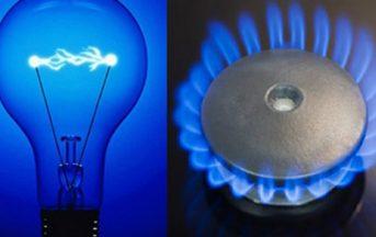 Bonus Luce e Gas 2017 documenti utili e come fare domanda: tutto quello che c'è da sapere