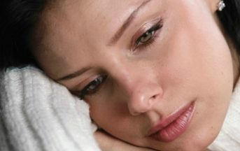 Cervello: cancellare i ricordi dolorosi è possibile? La risposta in uno studio scientifico