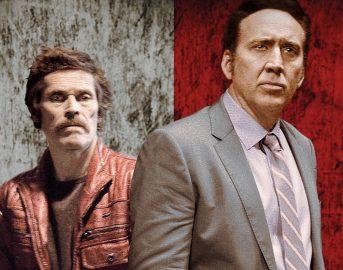 Film in uscita luglio 2017: Cane Mangia Cane cast, trama, attori, trailer del film in arrivo al cinema