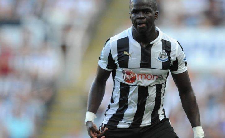 Tragedia nel mondo del calcio: ex Newcastle muore a 30 anni