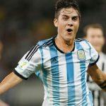Diretta Singapore-Argentina dove vedere in tv e streaming