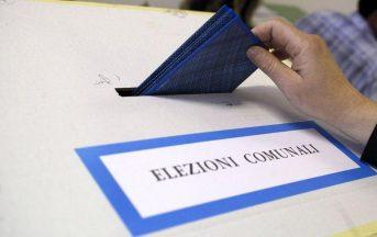 Ballottaggio 2017 Elezioni Comunali risultati: si vota fino alle 23, tutto quello che c'è da sapere