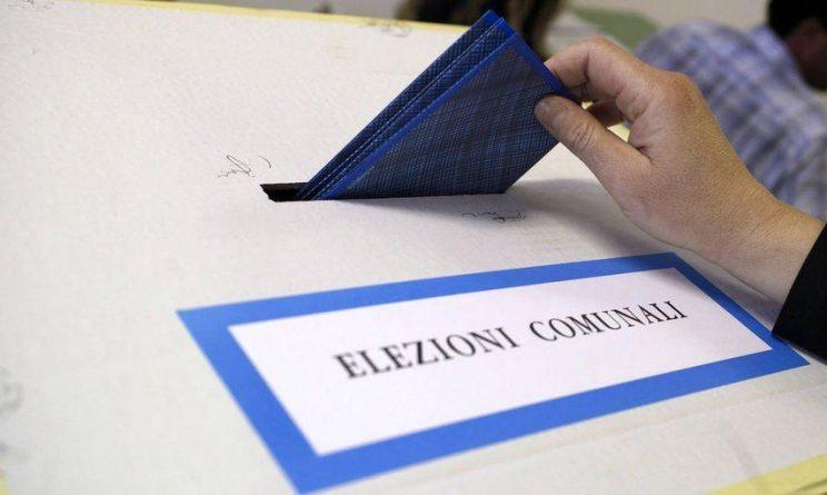 Lombardia: Regionali, ecco come si vota: le istruzioni