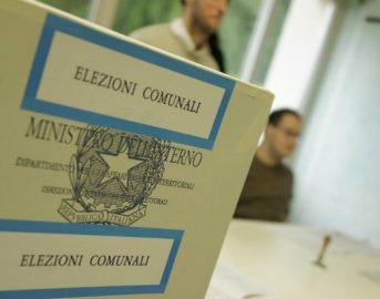 Elezioni Amministrative 2017 risultati ballottaggi: il ritorno del Centrodestra, debacle per il PD