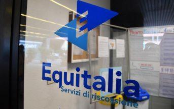 Equitalia e il pignoramento diretto su conto corrente: facciamo chiarezza