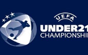 Europei Under 21, non sarà assolutamente facile per l'Italia: focus sulle squadre, i giovani talenti e le outsider del torneo