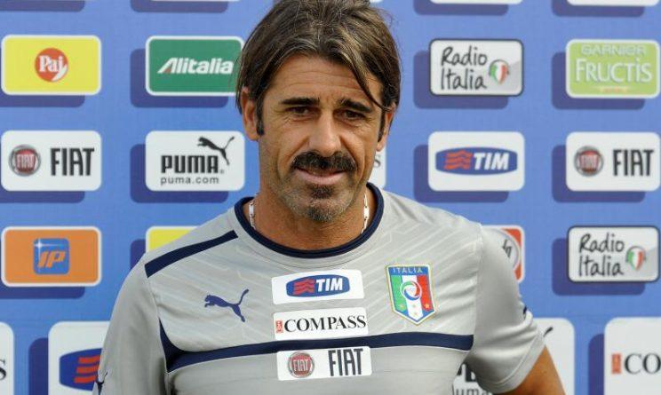 L'Italia Under 20 in chiaro: semifinale in diretta su Rai Sport