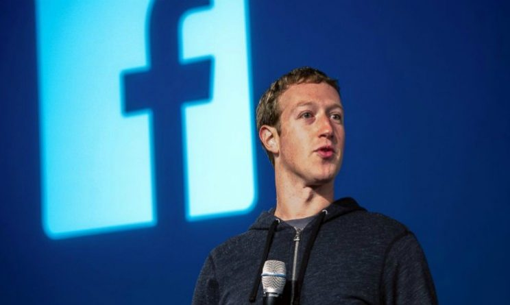 Facebook, nuove misure contro terrorismo, un bug svela identita moderatori
