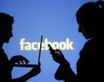 Facebook, scrive un post durante l'orario di lavoro: viene licenziato