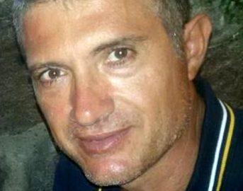 Cagliari uomo scomparso, trovato cadavere in hotel: Giovanni Cogoni si sarebbe suicidato a Madrid