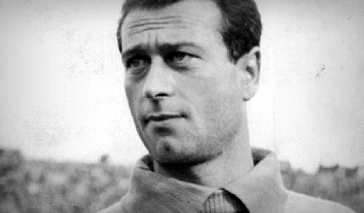Giuliano Sarti è morto: addio al portiere della Grande Inter