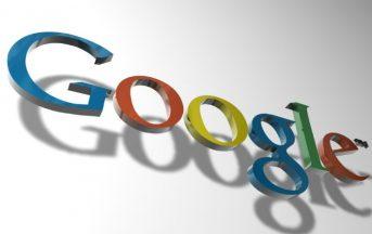 Google, sanzione dell'Antitrust da 2,4 miliardi per abuso di posizione dominante