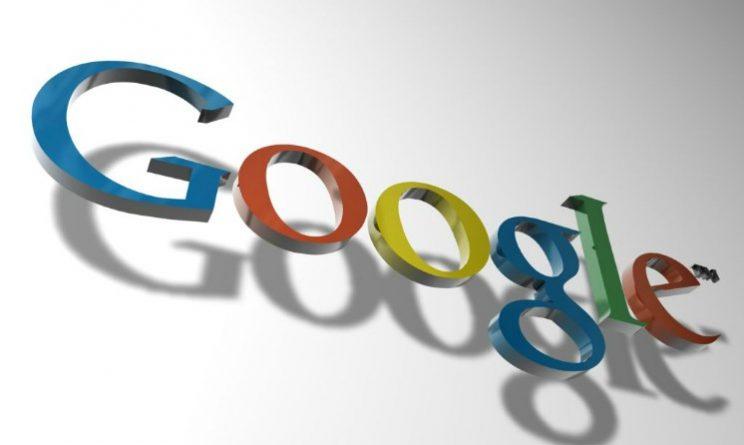 Google, sanzione da 2,4 miliardi da parte dell antitrust per abuso di posizione