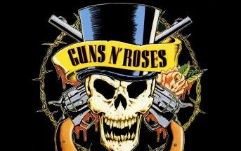 Guns N' Roses Imola scaletta: lo spettacolo di Axl Rose e Slash illumina la scena (VIDEO)