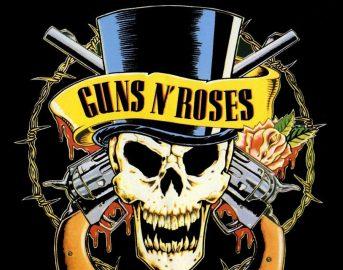 Guns N' Roses Firenze prezzo biglietti Ticketone: oggi al via la prevendita per il Firenze Rocks