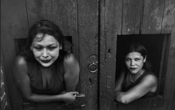 Henri Cartier-Bresson San Gimignano 2017: in mostra 140 scatti del pioniere del foto-giornalismo