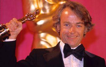 John Avildsen è morto, da Rocky a Karate Kid: la filmografia del compianto cineasta