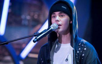 Justin Bieber Purpose World Tour 2017, cancellati gli ultimi 14 concerti: l'annuncio ufficiale