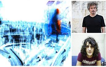 Ko Computer Tracklist, da Motta a Niccolò Fabi: l'omaggio ai Radiohead