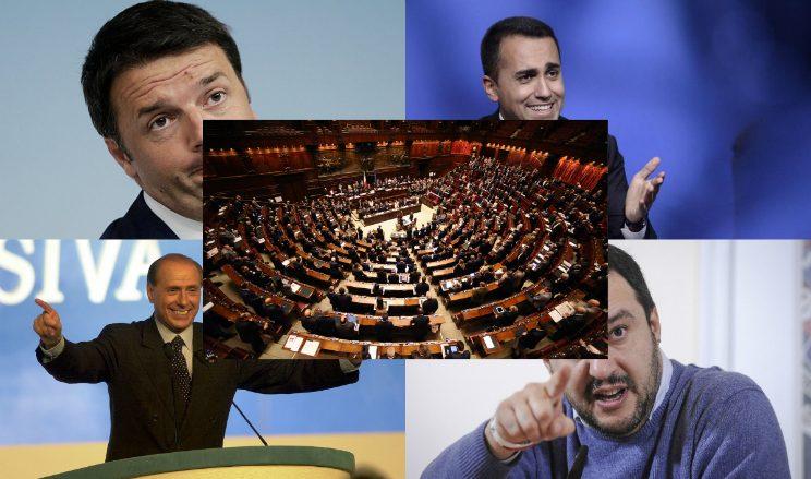 Pd: Renzi, finita stagione in cui ognuno fa quel che gli pare