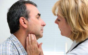 Linfomi non-Hodgkin: trovato punto debole di questi tumori del sangue