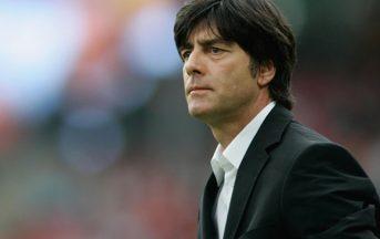 Cile – Germania probabili formazioni e ultime notizie finale Confederations Cup 2017