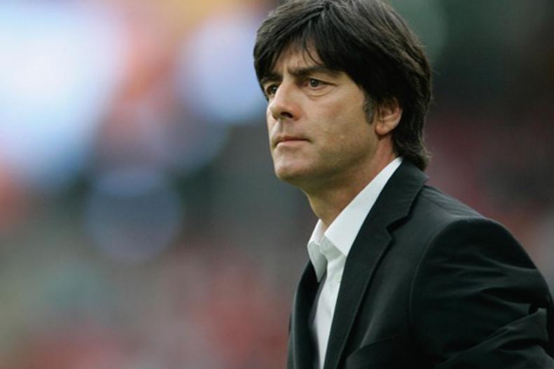 Cile-Germania probabili formazioni Confederations Cup