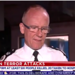 Duplice attacco a Londra
