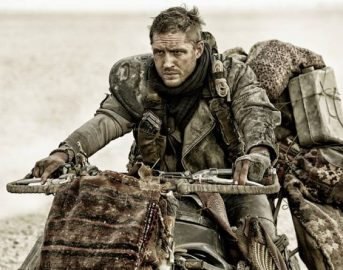 Programmi tv 18 Giugno 2017: Europeo Under 21 Danimarca-Italia, Mad Max: Fury Road e Wild Child