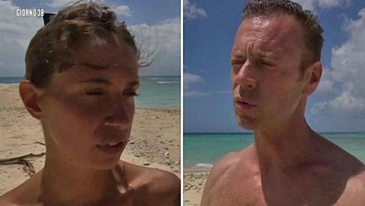 La storia di Davide, da calciatore a porno-attore con Rocco Siffredi