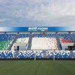 Diretta Inter-Roma dove vedere in tv e streaming