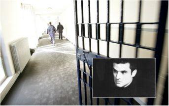 Milano, Matteo Boe scarcerato: tagliò l'orecchio a Farouk