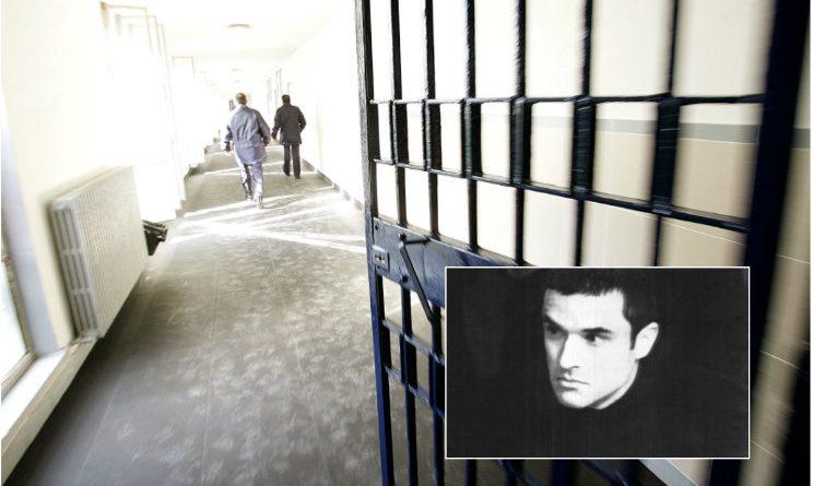 Scarcerato il bandito sardo Matteo Boe Aveva rapito il piccolo Farouk Kassam