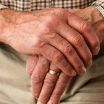 Morbo di Parkinson, si potra diagnosticare con un orologio da polso