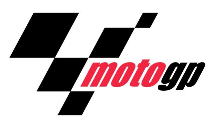 Moto Gp GP Aragon dove vedere in tv