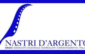 Nastri d'Argento 2017 candidature e cinquine: è sfida a tre tra Sorrentino, Castellitto e De Angelis