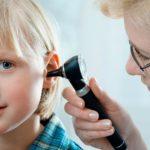 Nelle persone sorde l udito funziona come la vista, lo studio scientifico che lo conferma