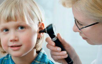 Nelle persone sorde l'udito tende a funzionare come la vista, lo conferma uno studio
