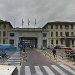 Nidi di blatte in cucina, scatta ispezione all ospedale Molinette di Torino