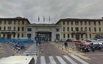 Torino, nidi di blatte nella cucina: ispezioni all'ospedale Molinette