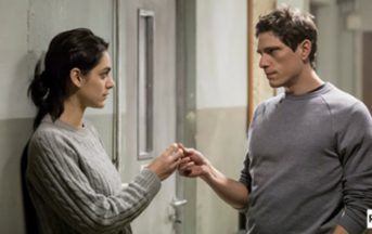 Non uccidere 2 cast, trama, episodi, puntate, attori: Miriam Leone ritorna in prima serata con la nuova fiction Rai