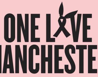 """Londra attacco terroristico, Ariana Grande: """"Prego per voi"""", oggi 'festa' con One Love Manchester (FOTO)"""