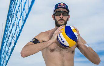 Beach Volley, comincia a Pescara il Paolo Nicolai U23 Beach Volley Italian Tour