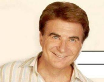 Paolo Limiti eredità: il gesto del paroliere per la sua Milano