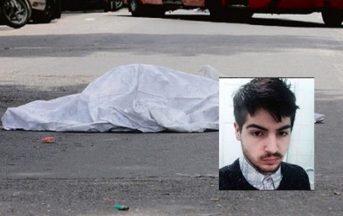 Omicidio Pietro Sanna a Londra: arrestata una donna
