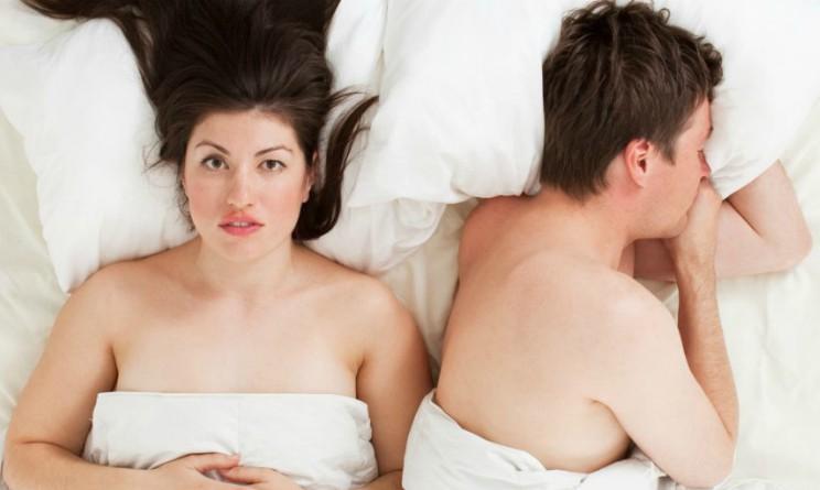 Rapporto occasionale, per le donne ha un accezione negativa, lo studio